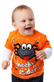 happy halloween toddler free stock photo public domain pictures