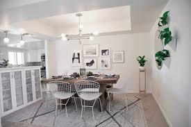 dining room reveal u2013 what lola likes