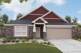 floorplans for homes gehan homes floor plans home plans in arizona