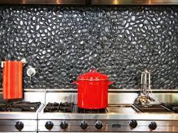Modern Kitchen Backsplash Designs by Modern Kitchen Backsplashes 15 Gorgeous Kitchen Backsplash Ideas