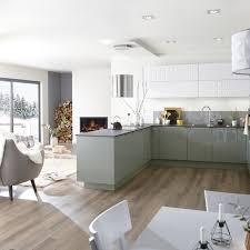 leroymerlin cuisine maison cuisine excellent cuisine banco dada