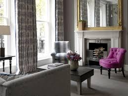 rooms u0026 suites at knightsbridge hotel in london uk design hotels