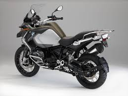 2013 bmw r 1200 gs adventure bimmerfile
