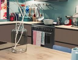 simulation peinture cuisine fein simulateur de peinture pour cuisine haus design