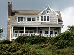 new oceanfront luxury home on sandy beach homeaway plymouth