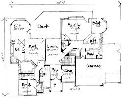 five bedroom home plans plain house floor plans 5 bedroom plan 2 story on design decorating