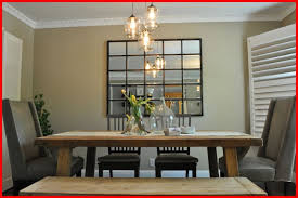 modern hanging lights for dining room amazing dining room pendant lights modern hanging l image for