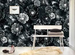 lovely shelter bold wallpaper from ellie cashman designs