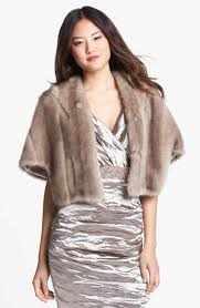shawls u0026 dress wraps for women nordstrom