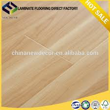 german laminate flooring brands german laminate flooring brands