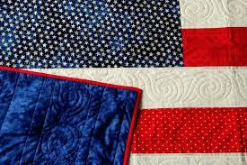 American Flag Bedding Royal Blue Duvet Cover King Royal Blue Bedding Sets Royal Blue