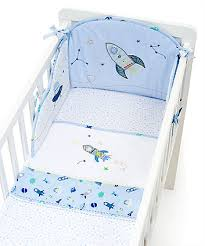 Crib Bedding Bale Baby Bales Bedding Sets From Mothercare