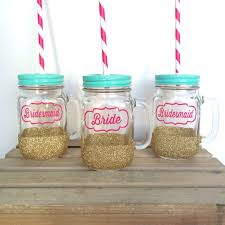 bridesmaid cups best 25 bridesmaid cups ideas on brides gifts