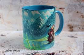 buy mug hayao miyazaki hayao miyazaki howls moving castle totoro