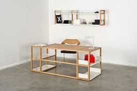 Ballard Design Desk Apartment Cool Designer Desk For Home Office Design