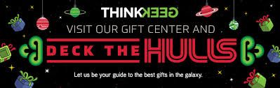 gamestop hub 2017 store hours gift ideas
