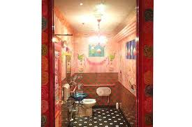 Varsity Theater Bathroom Best Public Restrooms Where To Go When You U0027re On The Go Today Com
