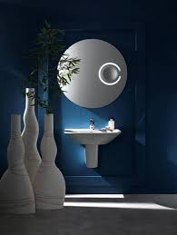 Installing Bathroom Mirror by Unique Bathroom Mirror Ideas To Maintain Beauty Of House Homaeni Com