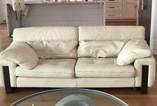 Roche Bobois Contemporary Sofa Roche Bobois Furniture Ebay
