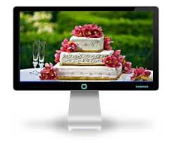 wedding cake toppers wedding cake decorations pictures