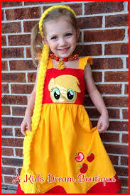 My Little Pony Halloween Costume 166 Best Ponies Images On Pinterest Fluttershy Ponies And My