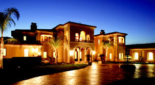 ideas about real estate agency on pinterest luxury read the cost