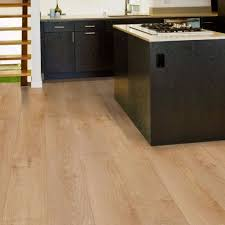 Laminate Flooring In Manchester Overture Milano Oak Effect Laminate Flooring 1 25 M Pack In