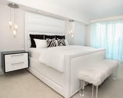 chambre froide pour particulier déco chambre froide 27 orleans 25361031 bureau ahurissant