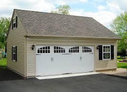2 car garage 2 1 2 car or larger garages garages by opdyke