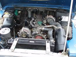 Porsche 944 Engine Wiring Diagram Land Rover Discovery 2 5 2002 Auto Images And Specification