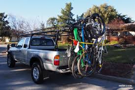 review upright designs totem pole bike rack mtbr com