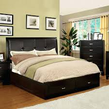 bed risers lowes food facts info