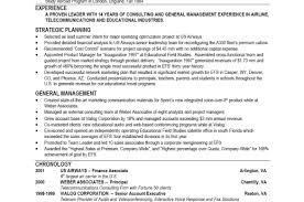 fax your resume online free eliolera com