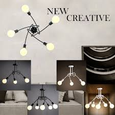 Multi Pendant Lighting Fixtures Light Fixture Modern Ceiling Ls Bar Lighting Multi Pendant