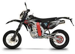 street legal motocross bikes christini reveals 2014 line up of all wheel drive bikes