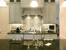 kitchen tile backsplash designs modern kitchen tile backsplash