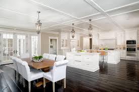 Kitchen Cabinets Design For Small Kitchen Kitchen Design Marvelous Kitchen Island Ideas For Small Kitchens