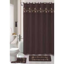 How To Choose A Shower Curtain Shower Curtains Shower Accessories The Home Depot