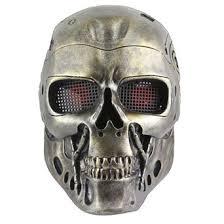 Terminator Halloween Costume Cheap Terminator Costume Terminator Costume Deals