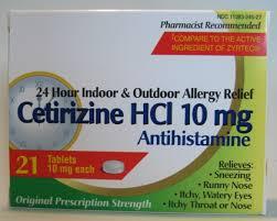 Obat Cetirizine 10 Mg cetirizin 10 mg overnight shipping