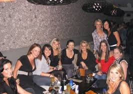 best gold coast bars and nightclubs
