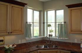 curtains what kind of curtains for short windows beautiful short