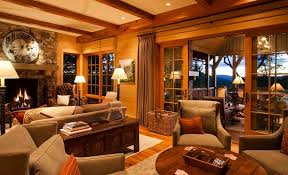 how to cover sliding glass doors how to use curtains with sliding glass doors