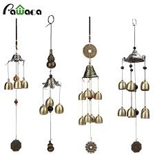 Anc Home Decor Online Get Cheap Yard Ornaments Metal Aliexpress Com Alibaba Group