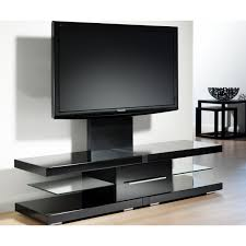 tv stands for 55 inch flat screens 55 tv stand with mount