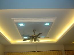Wall Designs For Hall Plaster Of Paris Ceiling Designs Catalog Free Pop Plaster Of