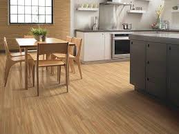 Shaw Resilient Flooring Shaw Resilient Flooring 5th Main Collection