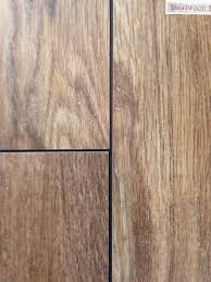 Largo Laminate Flooring Flooring Largo Prosource Of Pinellas Your Source For Floors And