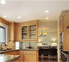 lighting in the kitchen ideas kitchen lighting ideas bathroom design ideas