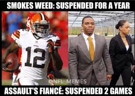 Ray Rice Memes - memes in the news oliviawildcats